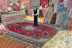 homecarpettest-3-om73h6
